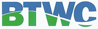 BTW_logo_sm