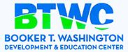 cropped-BTW_logo_sm.png