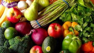 nutrition-on-a-vegan-diet