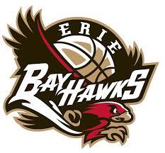 eriebayhawks