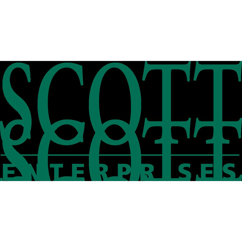 scott-enterprises-square