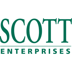 scott-enterprises-square.png