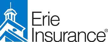 e insurance